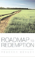 Roadmap to Redemption