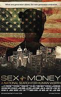 Sex+Money