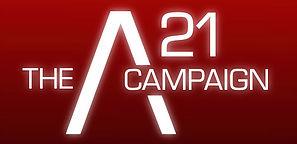 A21 Campaign