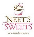 Neets Sweets