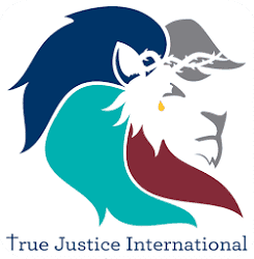 True Justice International