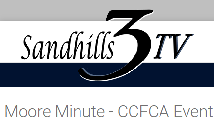 Sandhills3TV